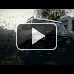 Medal of Honor: Warfighter también tiene persecuciones en coche