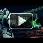 XCOM: Unknown Enemy tiene otro tráiler más
