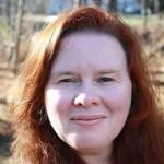 Colleen Lachowicz, la candidata al senado que se divierte apuñalando en WoW