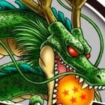 Análisis de Dragon Ball Z para Kinect