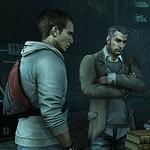 Unas cuantas nuevas capturas de Assassin's Creed III