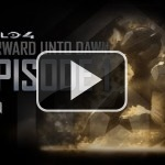 Publicado el primer episodio de Forward Unto Dawn, la serie de Halo 4