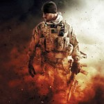 Medal of Honor: Warfighter para Xbox 360 viene en dos discos
