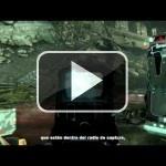 Un señor de Crytek nos habla sobre el multijugador de Crysis 3