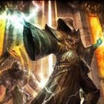 Análisis de Realms of Ancient War