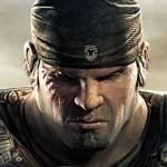 La película de Gears of War vuelve a estar en marcha