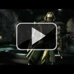 Green Arrow se presenta en Injustice a flechazos