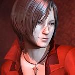 Resident Evil 6 tendrá un nuevo nivel de dificultad y modo cooperativo para Ada
