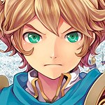 Análisis de New Little King's Story