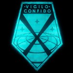 Análisis de XCOM: Enemy Unknown