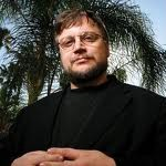 Guillermo del Toro no se rinde con InSane