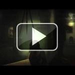 ZombiU tiene un nuevo vídeo bastante interesante