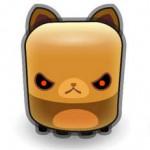 Spry Fox se queda con Yeti Town y evita el juicio