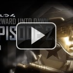 Halo 4: Forward Unto Dawn, episodio dos