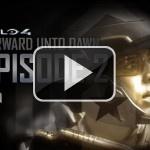 Halo 4: Forward Unto Dawn, episodio dos