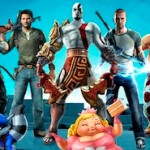 La beta de PlayStation All-Stars Battle Royale se vuelve más pública esta semana