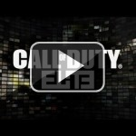 Todo en Call of Duty: Elite será gratis con Black Ops II