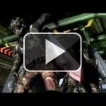Este es el tráiler de lanzamiento de Call of Duty: Black Ops II
