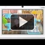 El tráiler de Animal Crossing para 3DS te va a subir el azúcar