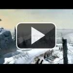 El spot televisivo de Assassin's Creed III te invita a liarla parda