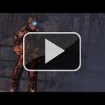La edición limitada de Dead Space 3 incluye el traje más feo del mundo