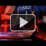 Otro tráiler con gameplay de Epic Mickey: El regreso de dos héroes