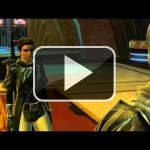 Star Wars: The Old Republic promociona su salto a free-to-play con esta preview