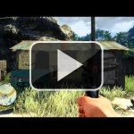 14 minutos de Far Cry 3