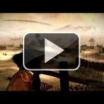 Nada mal, estos 9 minutos de Total War: Rome II