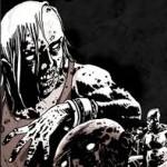La edición física de The Walking Dead será exclusiva de GameStop