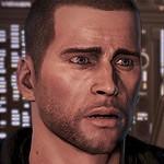 Sólo hay una cosa clara sobre el próximo Mass Effect: Shepard no estará en él