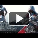 Desmond tiene mucho que ver en Assassin's Creed III
