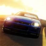 Análisis de Forza Horizon