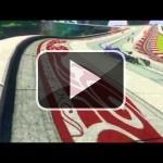 Danica Patrick, la mejor corredora de NASCAR del mundo, en Sonic & All-Stars Racing Transformed