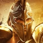 God of War: Ascension tendrá una beta multijugador