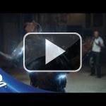 Este es el vídeo promocional de PlayStation All-Stars Battle Royale