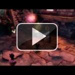 Un nuevo tráiler de Epic Mickey 2