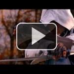 Un corto ACOJONANTE basado en Assassin's Creed III