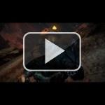 Tráiler de lanzamiento de Halo 4