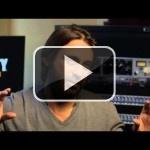 Jordi Mollá será Raul Menendez en Call of Duty: Black Ops II