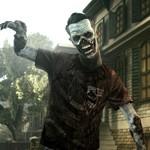 Análisis de The Walking Dead: Episode 4
