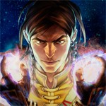 Análisis de Fable: The Journey