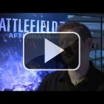 Gameplay y algunos datos sobre Battlefield 3: Aftermath