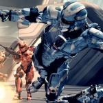 Habrá Pase de Mapas para Halo 4 con un 15% de descuento