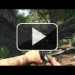 ¿A quién no le apetece ver más gameplay de Far Cry 3?