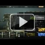 Un par de vídeos iniciáticos de Hawken