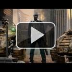 Sorpresa: el anuncio de Black Ops II parece caro