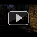 Este teaser de Amnesia: A Machine for Pigs que también te deja el culete apretado