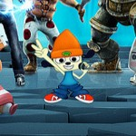 Playstation All-Stars Battle Royale alarga su beta