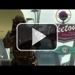 Black Ops II nos da la bienvenida a Nuketown 2025